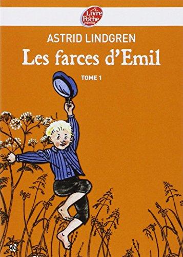 """<a href=""""/node/6306"""">Les farces d'Emil</a>"""