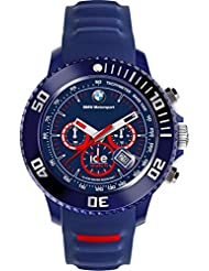 BMW MOTORSPORT orologi uomo BM.CH.BRD.B.S.14