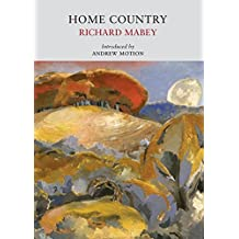 Home Country (Nature Classics Library)
