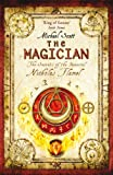 Image de The Magician: Book 2