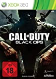 Call Of Duty: Black Ops [Importación alemana]