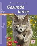 Gesunde Katze (Amazon.de)
