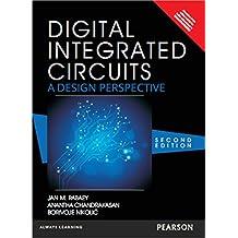 Digital Integrated Circuits: A design perspective
