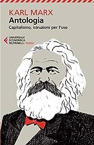 I 10 migliori libri sul capitalismo