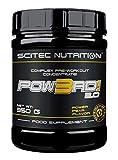 Scitec Nutrition - Pow3rd! 2.0, 350 gr.