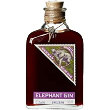 Elephant Sloe Gin (1 x 0.5 l)