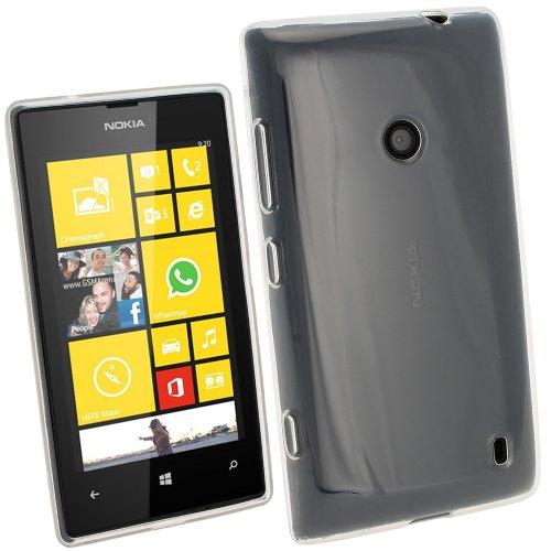 igadgitz-etui-coque-clair-teinte-tpu-brillant-pour-nokia-lumia-520-windows-smartphone-protecteur-dec