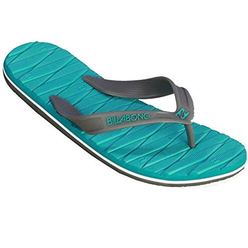 billabong-sandal-bullit