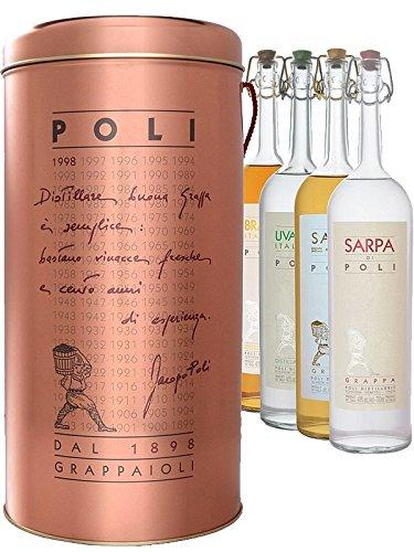 jacopo-poli-maxxi-copper-tube-jew-1-x-07-liter-sarpa-sarpa-barrique-uva-viva-italiana-und-brandy-ita