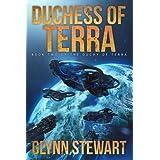 Duchess of Terra