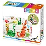Intex-Piscina-hinchable-colores-y-base-hinchable-61-x-22-cm-33-l-57106NP