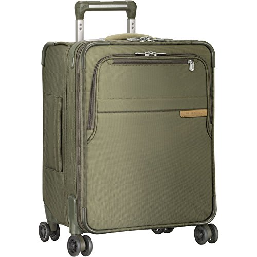 Briggs & Riley Baseline International Carry-On Expandable...