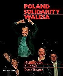 Poland, Solidarity, Walesa