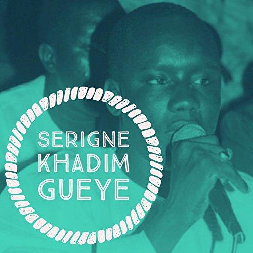 musique gratuitement khassida