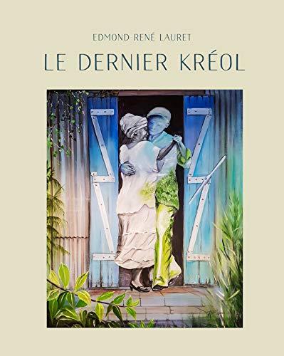 Rencontre avec Edmond René LAURET |