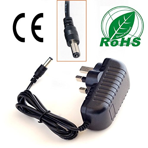 volans-2-meter-long-lead-uk-plug-12v-2a-gear-4-houseparty-rise-2-wireless-speaker-replacement-power-