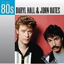 80s: Daryl Hall & John Oates