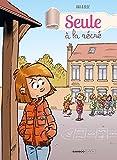 vignette de 'Seule à la récré (Ana)'