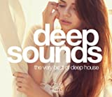 Deep Sounds (The Very Best of Deep House)