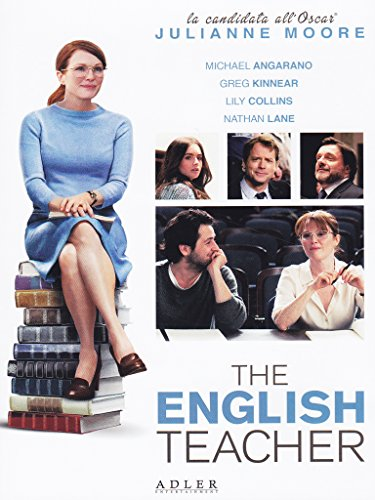 the-english-teacher-import-anglais