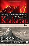 Krakatau: Der Tag, an dem die Welt zerbrach - 27. August 1883