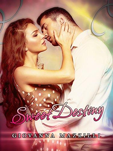 Sweet Destiny pdf