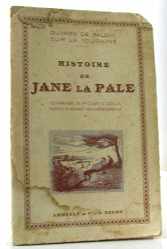 les-oeuvres-de-balzac-sur-la-touraine-histoire-de-jane-la-pale-illustrations-de-picart-le-doux-prefa