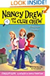 Sleepover Sleuths (Nancy Drew and the...