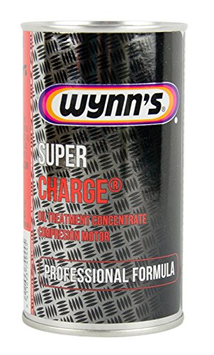 325-ml-wynns-supercharge-oil-treatment-double-action