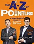 The A-Z of Pointless: A brain-teasing...