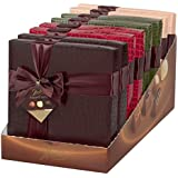Hamlet Crocodile Chocolate Selection 250 g (Colour May Vary)