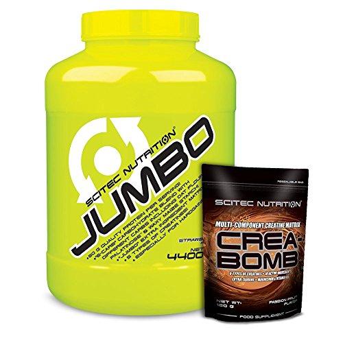 jumbo-4400-g-crea-bomb-120-g-vanille