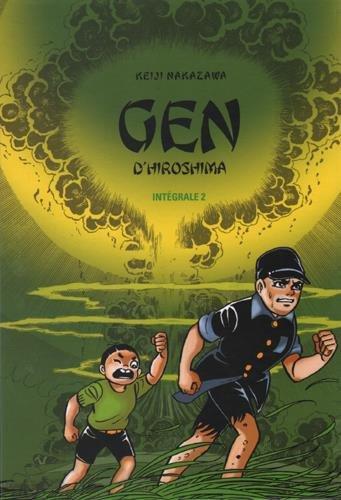 gen-d-hiroshima-intgrale-t02