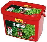 WOLF-Garten Premium-Rasen plus Aufbau-Dünger L 200 SM; 3810035