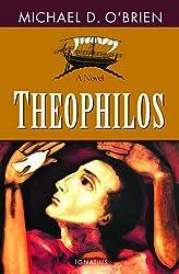 Theophilos