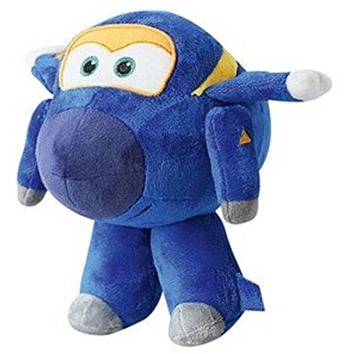 Jerome - Super Wings - 22cm 8""