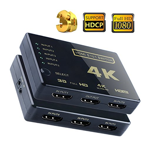 hdmi-switch-support-hdcp-1080p-mini-5-in-1-out-hdmi-switcher-4k-intelligent-5-port-4k-hdmi-auto-swit