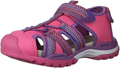 geox-j-borealis-girl-b-madchen-sandalen-violett-fuchsiac8002-30-eu