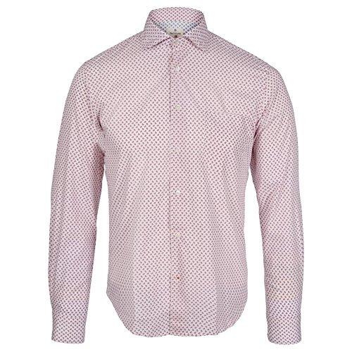 hartford-fine-paisley-print-shirt-red-paisley-medium-red