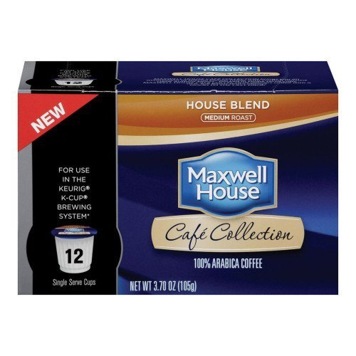 maxwell-house-cafe-collection-house-blend-medium-roast-coffee-12-count-37-oz-by-kraft-foods