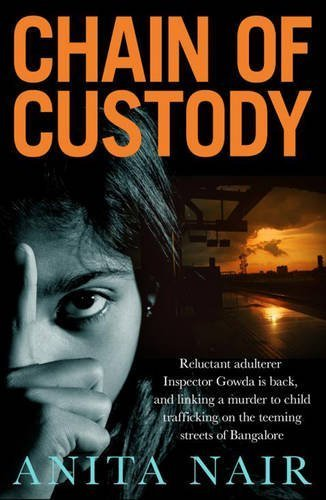 chain-of-custody-the-inspector-gowda-series