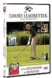 David Leadbetter - From Beginner To Winner [UK Import]