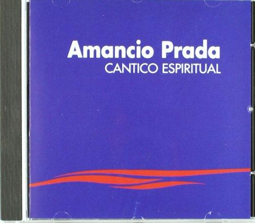 cantico-espiritual