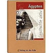 Ägypten (Geschichte aktiv!)