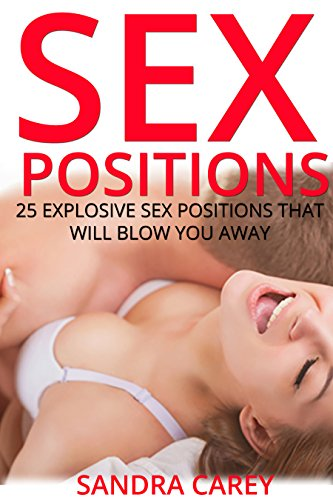 sexual position tantra video