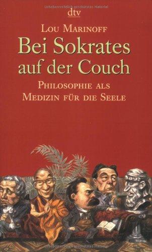 bei-sokrates-auf-der-couch-philosophie-als-medizin-fur-die-seele