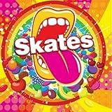 Big Mouth Aroma Skates 10ml