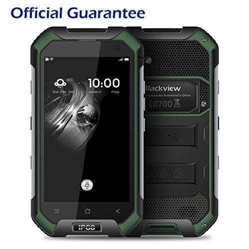 Blackview-BV6000-Smartphone