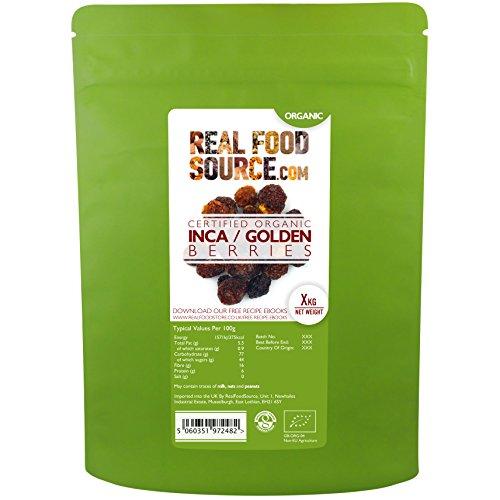 realfoodsource-certified-organic-dried-inca-incan-golden-berries-1kg