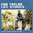 Life Stories (1973-1980)